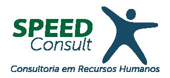 Speed Consult