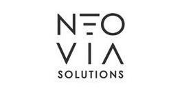 neovia_black