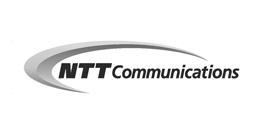 ntt_comunications