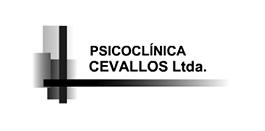 psicoclinica_Cevallor