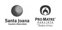 santa_joan_pro_matre